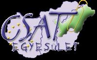 CSAT Egyesület