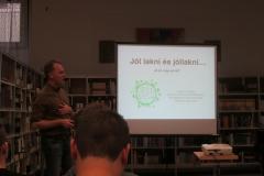 Közösségfejlesztés-Jól-lakni-és-jóllakni2